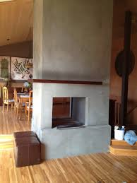 a custom wood fireplace mantel young u0026 son woodworks stairs