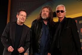 happy birthday john paul jones classic rock stars birthdays