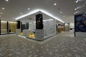 lovely nitco tiles showroom walket site walket site