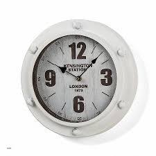 horloge bureau horloge de bureau 28 images ams 5959 horloge murale horloge de