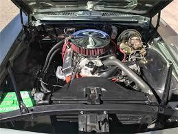 chevrolet camaro engine cc 1968 chevrolet camaro for sale classiccars com cc 1030173