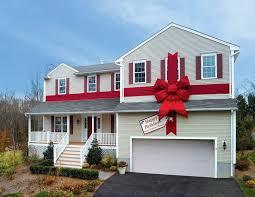 elemis house gifts peeinn com