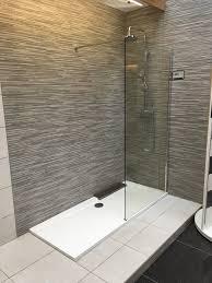tiles store birtley now supplying bathrooms