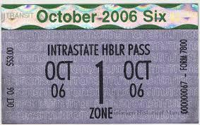 hudson bergen light rail schedule hudson bergen light rail