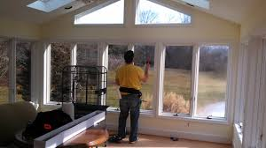 house window tinting prices house window tinting for a healthy