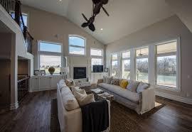 the mitchell centerville ohio design homes