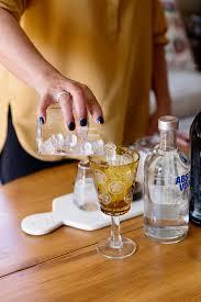 espresso martini coffee recipes to end a great night u2014 chyka com