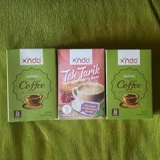 Teh Matcha xndo matcha coffee teh tarik food drinks instant food on