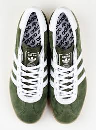 Forest Green by Adidas Athen Forest Green Size Exclusive Sneaker Bar Detroit