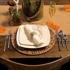 26 best thanksgiving table ideas images on thanksgiving