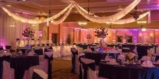 inexpensive wedding venues in pa wedding venues in pennsylvania price compare 405 venues
