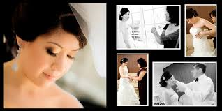 wedding photo albums for parents san francisco photography sle design for flush mount wedding