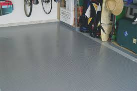 gorgeous vinyl garage flooring roll g floor vinyl garage floor