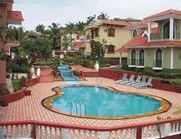 52 best goa villa rentals images on pinterest lineup range and