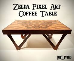 coffee table incredible art van coffee tables images ideas deco