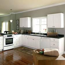 kitchen cabinet app kitchen remodel kitchen cabinets home depot kitchen cabinets app