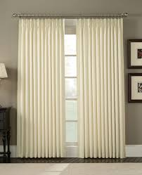 Gorgeous Curtains And Draperies Decor Gorgeous Curtains For Living Room Using Colored Drapery