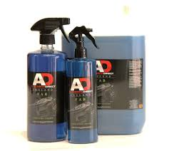 Cleaning Products For Car Interior The Best Products And Tips For Car Interior Cleaning Exaroom