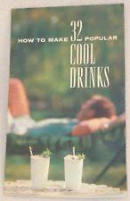 Popular Southern Comfort Drinks Original Southern Comfort Advertising Ebay