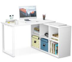Compact Desk With Hutch Desk Maple Computer Desk Computer Desk Hutch Desk