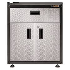 Gladiator Garage Cabinets Gladiator Gearbox Base Cabinet Garage And Utility Storage