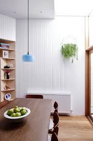 Briques Parement Interieur Blanc Accueil Design Et Mobilier Hauteur Sous Plafond Parement Brique Accueil Design Et Mobilier