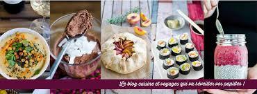 cuisine et voyage voyage gourmand cuisine vins et voyages accueil
