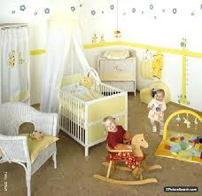kinderzimmer gestalten junge und mdchen babyzimmer junge gestalten beautiful babyzimmer kinderzimmer