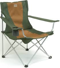Foldable Armchair Shakespeare Deluxe Folding Armchair U2013 Chapmans Angling