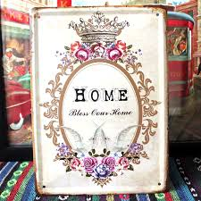 Imperial Home Decor Group Compare Prices On Crown Wall Plaque Online Shopping Buy Low Price