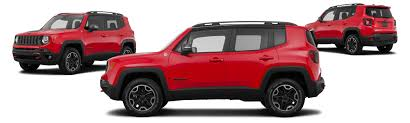 jeep suv 2015 2015 jeep renegade 4x4 trailhawk 4dr suv research groovecar
