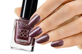 moon rock effect nail lacquer 05 catrice cosmetics