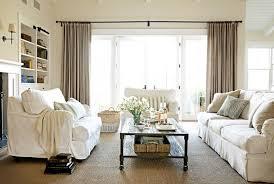 wandgestaltung landhausstil wohnzimmer wandgestaltung landhausstil wohnzimmer rahmen auf wohnzimmer