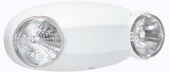 Emergency Lighting Fixture Lithonia Lighting Recalls Emergency Lights Cpsc Gov