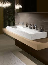 Men Bathroom Ideas by Contemporary Bathroom Collection Specializing In The Important