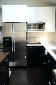 horizontal kitchen cabinets u2013 subscribed me