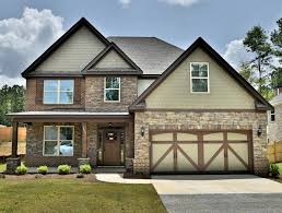 new home plans home plans ideas the architectural