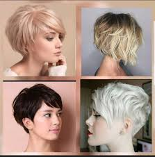 hairdressers deals fulham model s needed for short haircut s in fulham london gumtree