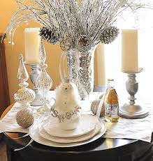 studio 5 holiday table designs