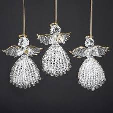 cheap ornaments glass find ornaments glass deals on