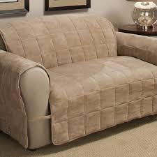 non slip cover for leather sofa sofa design 16 astonishing sofa covers for leather sofa best sofa