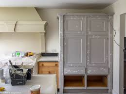 painting inside kitchen cabinet steps to paint kitchen cabinets the best paint