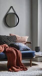 H And M Home Decor by Best 25 H U0026m Home Ideas On Pinterest Ethnic Bedroom Neutral