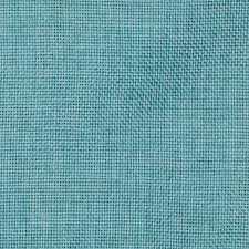 Retro Curtains Blue Curtain Teal Retro Curtains Sensational Large 0338277 Burlap