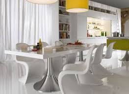 Dining Room Tables White Metal Tags Wonderful White Dining Room Chairs Best Dining Room