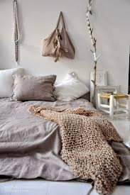 you are art for the homies pinterest bedrooms modern