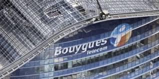 bouygues siege mobiles bouygues telecom déploie la 4g à lyon