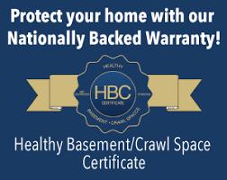 Basement Technologies Complaints - basement waterproofing boston crawl space repair in providence