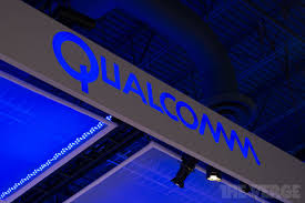 Half Of The United States Samsung And Intel Join Ftc U0027s Antitrust Lawsuit Against Qualcomm