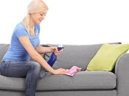 détachant tissu canapé bas prix détacher un canapé en tissu canapé design